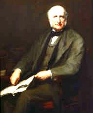 Sir Alexander 1st Baronet