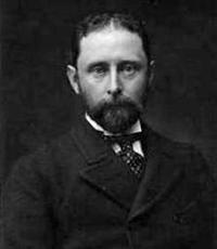 Sir Alexander 3rd Baronet
