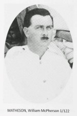 MATHESON, William McPherson 1-122 from Onward 2 cropped (Custom)