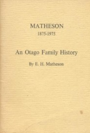 matheson-1875-1975-an-otago-family-history-custom