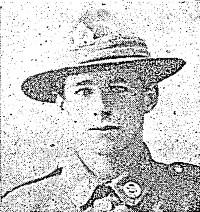 MATHESON, Alexander George 15205 Free Lance 1916-12-08 p9 (Custom)